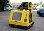XK200 Micor CNC Milling Machine