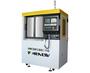 VMC300 5 axis Small CNC Machining Center