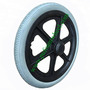 Polyurethane wheels from China