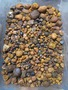 Quality dried Cow Ox Gallstones,Cattle Gallstones,Cow Gallstones