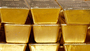 GOLD BULLION (AU) METAL IN BAR FORM/NUGGETS FOR SALE AVAILABLE IN UAE.