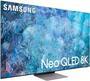 SAMSUNG 65-Inch Class Neo QLED 8K QN900A Series - 8K UHD Quantum HDR 64x Sm