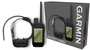 Garmin Alpha 200i/TT 15 Dog Tracking and Training Bundle, Handheld and Coll