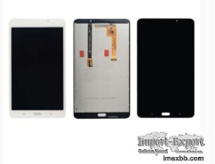 Cell Phone LCD Screen