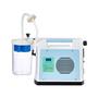Medical Suction Machine Manufacturer