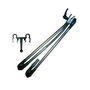 Circuit Support Arm Manufacturer