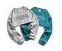 Lined Formal Fashion Sport Blank Girls Basketball Hoodies