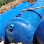 Fiberglass Septic Tank   fiberglass storage tank