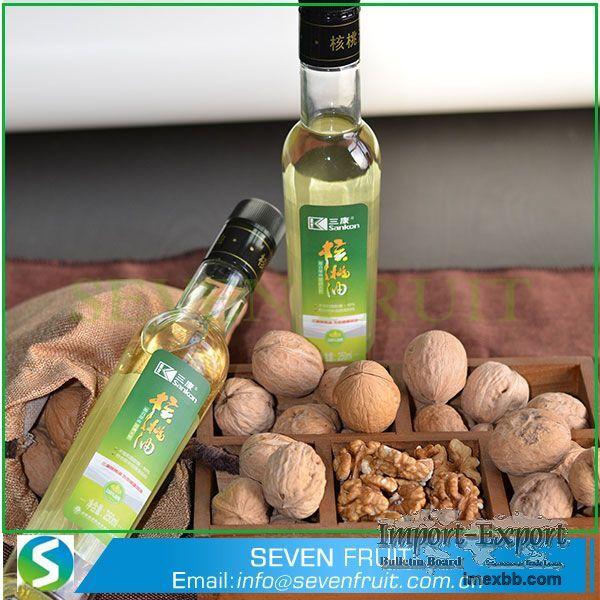 Wholesale Natural Premium Quality Best Refined Senven fruit Cold Pressed Wa