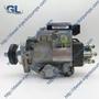 BOSCH Diesel Injector Pumps 0470006007 87803357 87802531 0986444511
