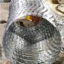 Razor Barbed Wire   barbed wire manufacturer