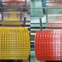 Pvc Coated Welded Wire Mesh     pvc coated wire mesh