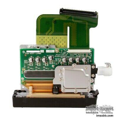 Best deal EFI/Vutek - QSr Print Head - Part Number: 45064206