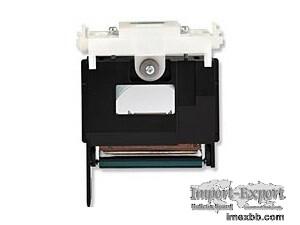 Best deal Fargo C30e/DTC400e Thermal Printhead - KGE/KKE