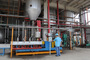 PPC Plant
