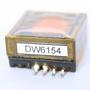 EPC19 240V 12V 19V 50W 70W HF Transformer High Frequency Current Customized