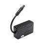 motorbike /motorcycle gps tracker to detect ACC and cut oil remotely tk311
