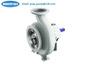 SULZER Ahlstrom SNS pump-Alternatives to Sulzer Pumps