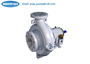 Ahlstrom EPP-EPT-MC-MCA-MCE- replacements to SULZER Ahlstrom pump