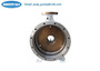 Replacements For Sulzer Ahlstrom Volute Casing APP APT WPP WPT NPP