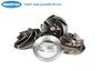 IMPELLER-Spares For Sulzer Ahlstrom pump NPT EPP EPT ZPP ZPT MC/MCA/MCE
