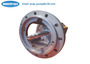 Ahlstrom bearing unit-Spares For Sulzer Ahlstrom pump APP APT WPP WPT