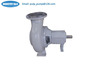 bare shaft pump-replacement parts for sulzer ahlstrom APP APT WPP WPT NPP