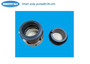 Sealed part-replacement parts for sulzer ahlstrom APP WPP NPP EPP ZPP