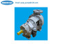 Replacements For Sulzer Ahlstrom EPP EPT ZPP ZPT MC/MCA/MCE