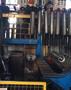 Painting Machinery