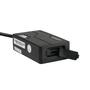 Gps Tracking Coban Professional 2G Mini Car Gps Tracker Car Auto Gps Tracki