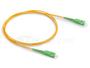 Fiber Optical Master Cord