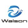 walsontecn