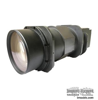 Thermal Camera Parts