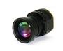 Digital HD Lens