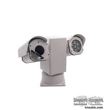 HD Video Security Camera