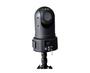 HD PTZ Camera