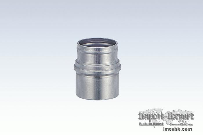 Precision aluminum stamping parts