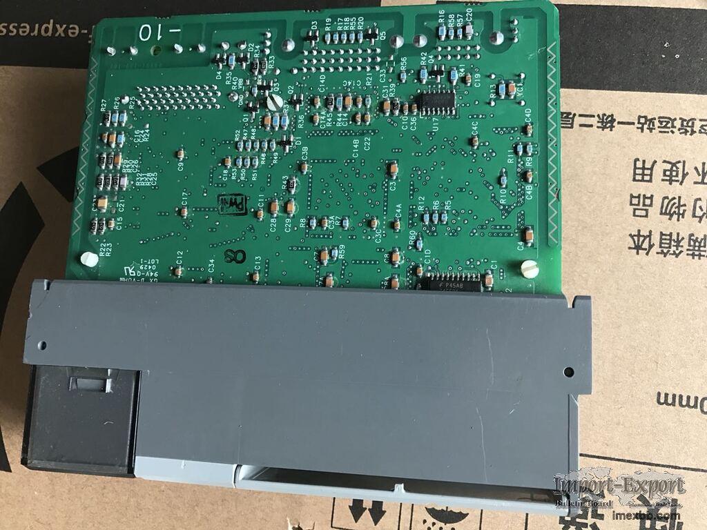 NDCS03 NDLS02 NDSI01 NDSI02 NASM03 NASM04 NASO01 NBCM01 NBIM01 NBI