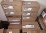 SGMP-A3A312 SGMP-A3B312 SGMP-A5A312 SGMP-A5B312 SGMP-01A312 SGMP-01B312 SGM