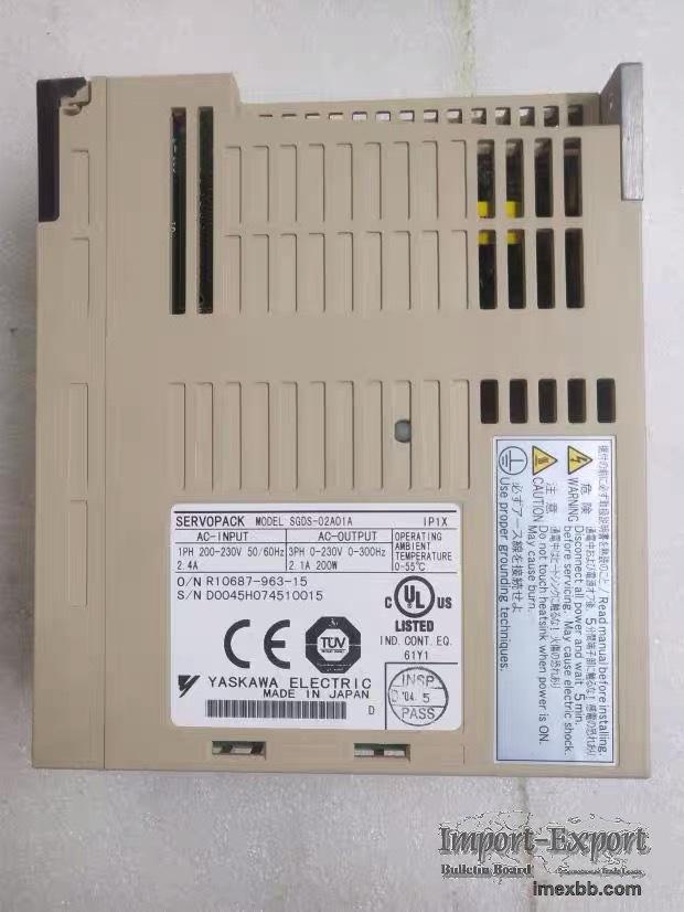 SGMAH-A5A1A-YB11 SGMM-A1C312C SGMSH-30DCA6C  USAFED-05C32KE SGME-