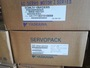 NT31C-CFL01   NT31C-KBA05   NT31C-KBA05N   NT31C-ST141B-EV2   NT31C-ST141B