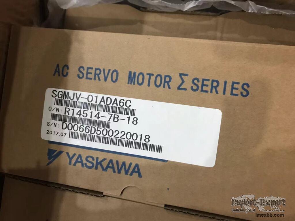 NT600S-ST211B-EV3   NT600S-ST211-EV3   NT610C-CFL01   NT610C-CFL02   NT610