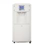 Commercial atmospheric water generator EA-60