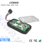 motorcycle gps tracker to detect ACC and cut oil remotely tk303