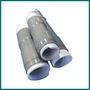 Telecommunication Cold Shrink Tube Wrap With Mastic Inside Length 140mm Dia