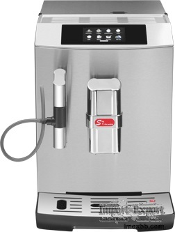 Home Fully Automatic Coffee Machines