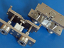 Automations and Fixtures With CNC Machining