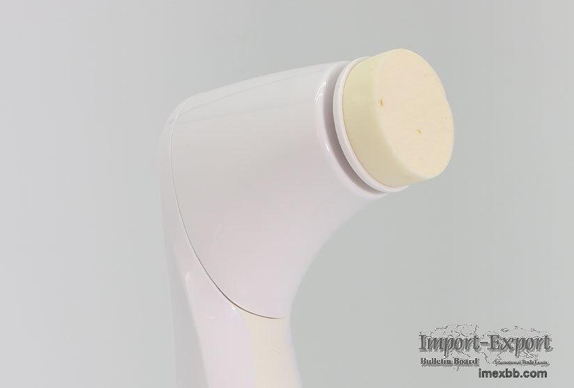 Facial & Body Cleansing Brush SR-03F