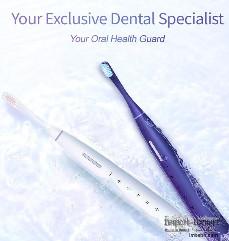 Oral Care Device